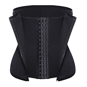LODAY Waist Trainer Corset Review